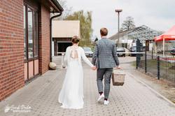 Standesamtliche Trauung im Küsterhaus - Sarah Prahm Hochzeitsfotografie20210513-_93A8056