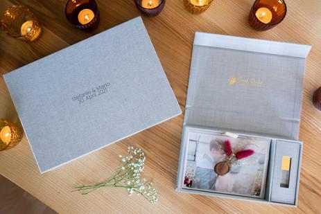 Fotobox - Sarah Prahm Hochzeitsfotografie
