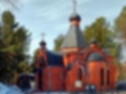 novomakarevskoe-kirov-2-640x558.jpg