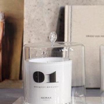 Serax Fragrance nr. 01