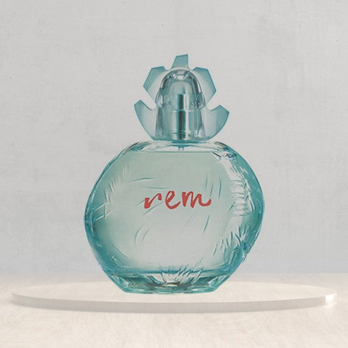 Reminiscence - Rem - Eau de Toilette -100 ml