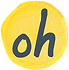 oh logo.png