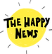 the happy new logo.png
