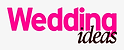 wedding ideaslogo.png