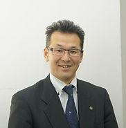 榊原の顔写真.jpg