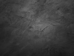 old-dramatic-dark-texture-background-exp