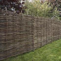 wooden-hazel-hurdle-decorative-woven-gar
