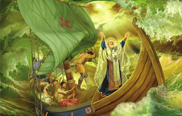 свят Николай-море.jpg