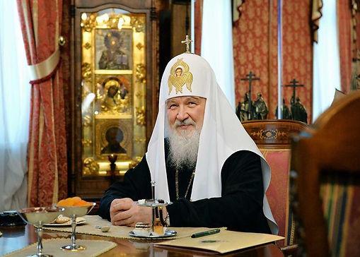 патриарх-72.jpg