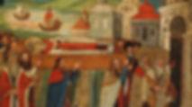 свят Николай-перенесение мощей.jpg