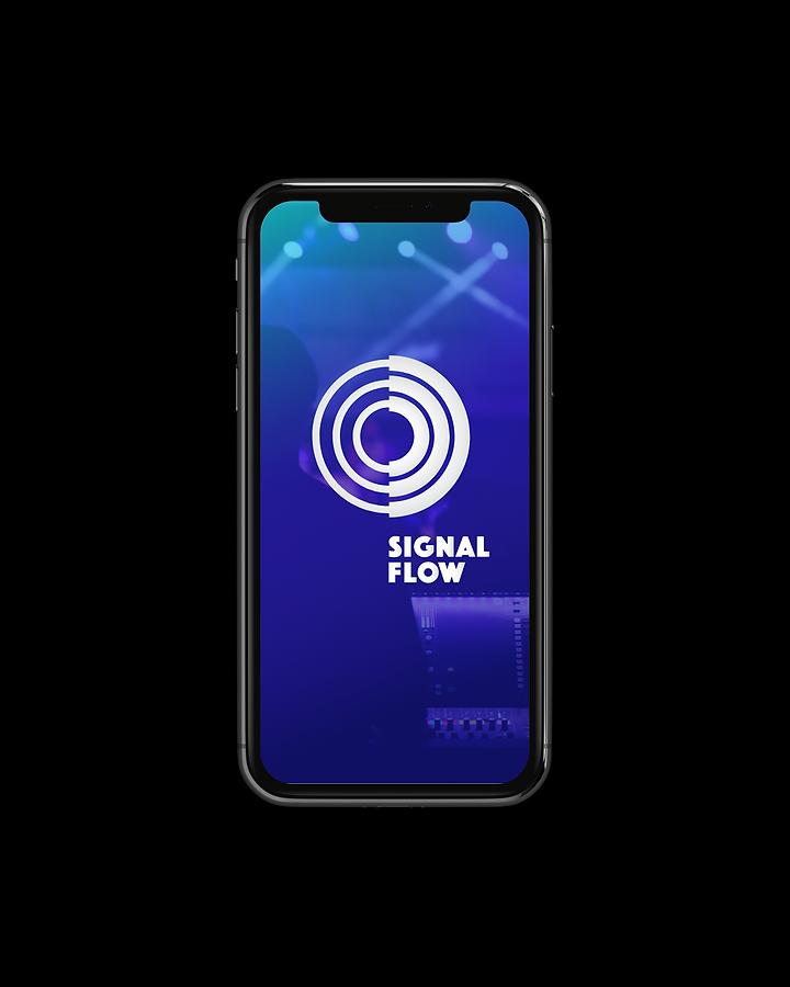 Signal-Flow-App-Mockup-Front.png