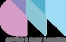 CAC-Logo-Master-CAC.png