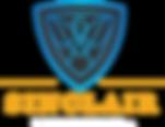 Sinclair-cybernetics-logo-white-combo.pn