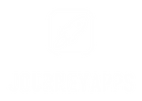 journeyapps-logo-vertical-allwhite.png