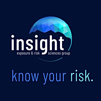 INSIGHT EXPOSURE & RISK SCIENCES GROUP