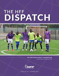 HFF-Dispatch-Volume19.png