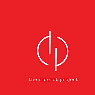 THE DIDEROT PROJECT