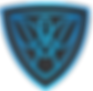 sinclaircybernetics-logo-small.png