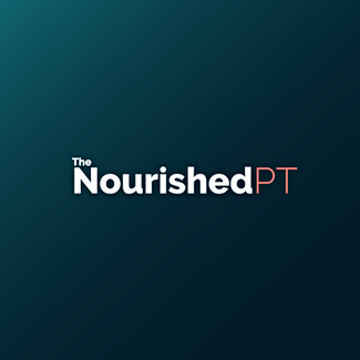 THE NOURISHED PT