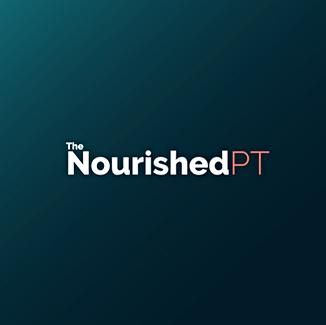 THE NOURISHED PT