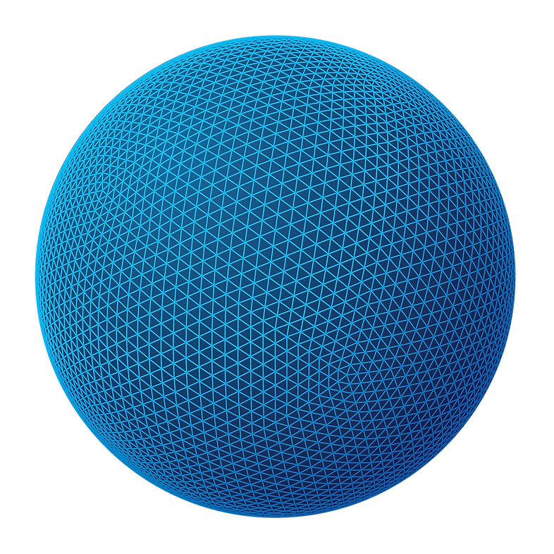 insight-ball.png