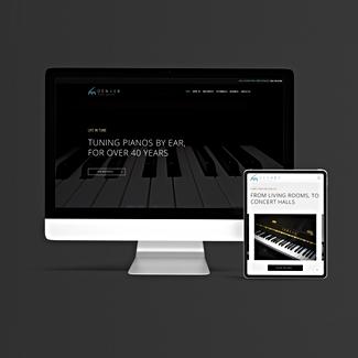DENVER PIANO SERVICE
