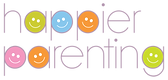 happier-parenting-logo-02.jpg