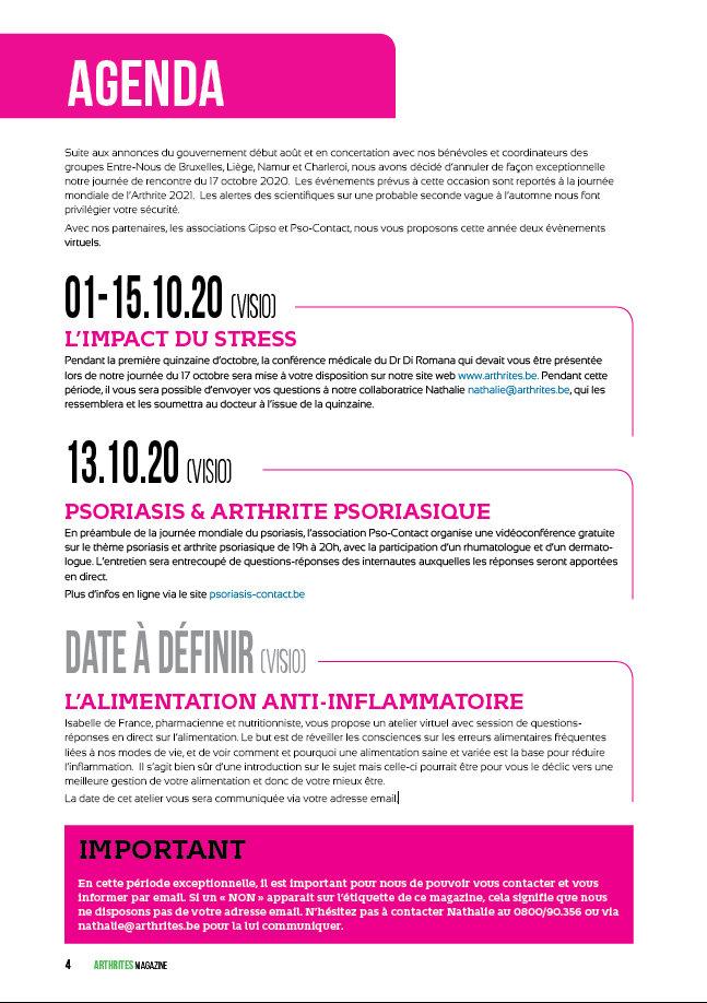 Mag103-Agenda (004).jpg