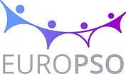 europso new.jpg