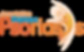 Logo-Association-France-Psoriasis-300x18