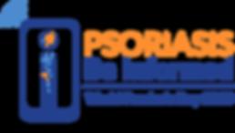WPD 2020 logo.png