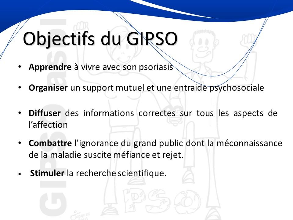 Diapositive16