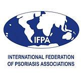 IFPA logo image001.jpg