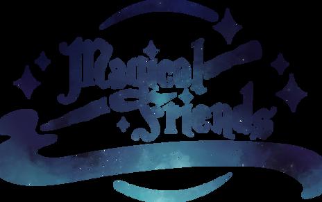 logo_version5_galaxy.png