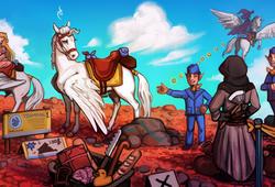 PegasusFriend_V3_color5