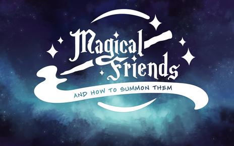magicalfriends_galaxybackgroundmitlogo.p