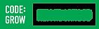 CDN_Digital_Logo_Green (1).png