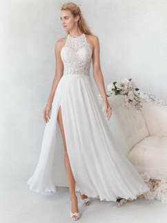 Style BE472