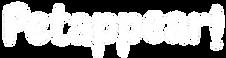 petappear logo