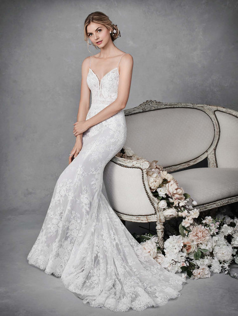 Style BE4952