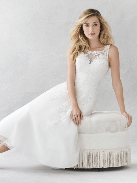 Style BE3872