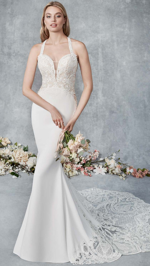 Style BE5262