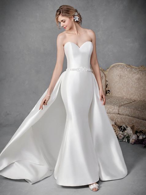 Style BE494