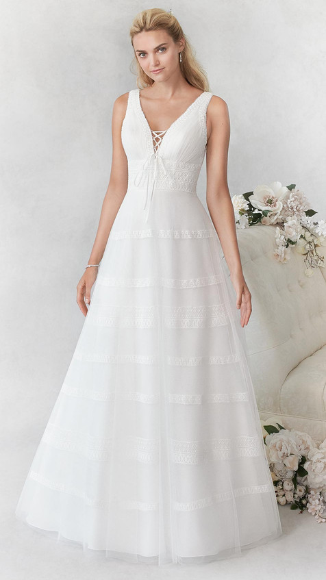 Style BE478