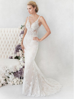 Style BE476