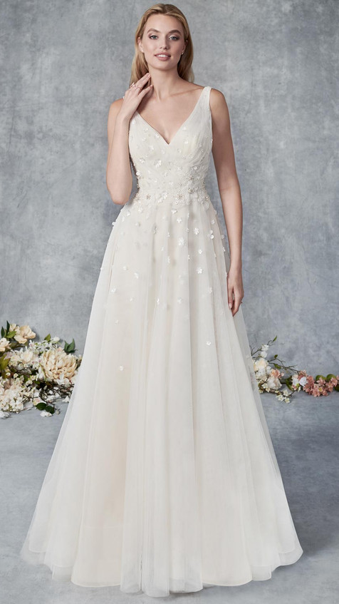 Style BE5252
