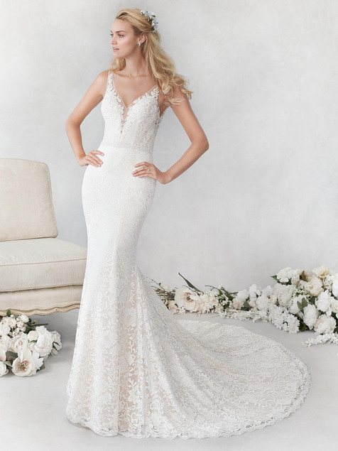 Style BE479