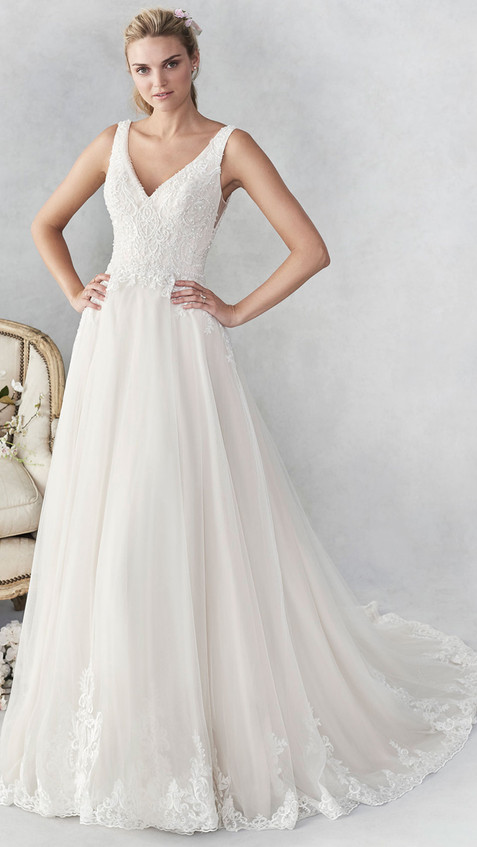 Style BE466