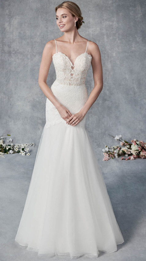 Style BE5082