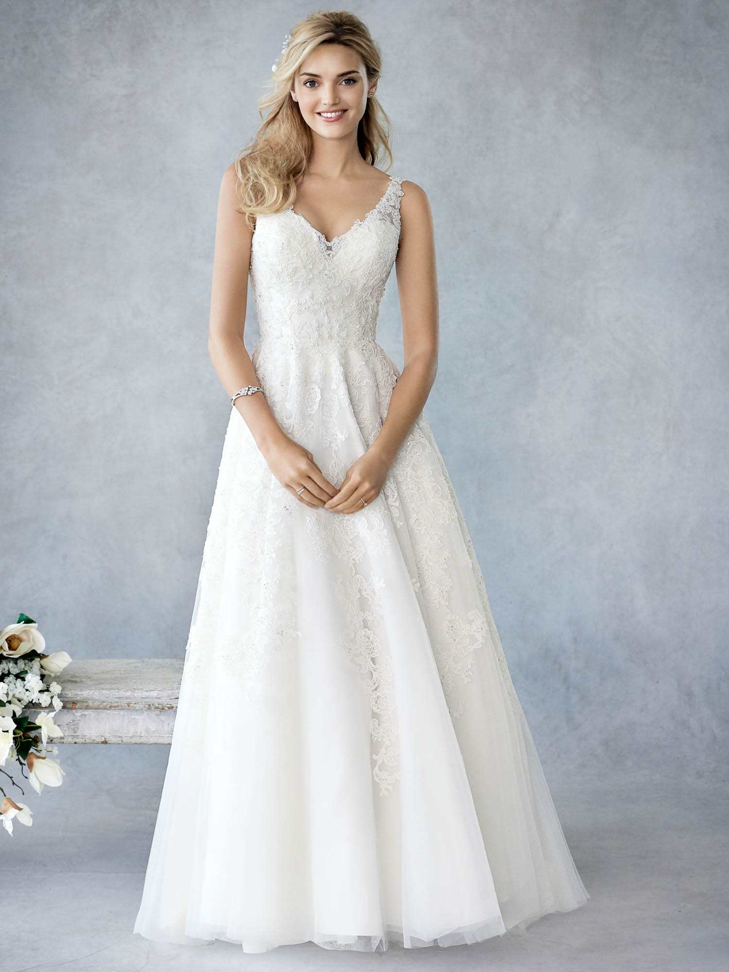 Amazing 2000 Wedding Dress Ideas - Wedding Dress Ideas ...